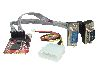 Mini PCIe 2Ports RS232 with DB9M bus Power Host Adapter (16C950 UART)