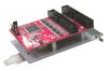 4Bay IDEx4 Enclosure Board for PC Case (to USB2.0 Host)
