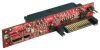 USB 3.1 Micro-B to SATA III Converter Adapter