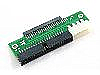 2.5 Inch IDE To 3.5 Inch IDE Hard Driver Adapter