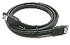 100cm SATA2(eSATA) -to- SATA External cable