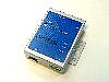 Network Attached RS-232 Adapter