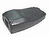 USB Device Extender & Shared Over CAT5 RJ-45 GigaLAN