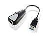 USB 3.0 Gigabit Lan Card