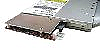 Slimline Optical Drive to SATA ODD Bridge Board with Mounting Bracket and Screws