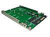 Convert M.2 NGFF SATA SSD to 2.5 7mm SATA Drive