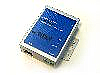 Network Attached RS-232/RS422/RS485 Adapter