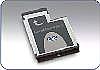 """ExpressCard"""" 54 Smart Card Reader"""