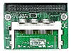 Universal 40-pin Male IDE To CF Card Adapter