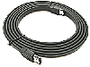 200cm SATA2 (eSATA) External cable